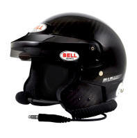 Bell Mag 9 Rally Carbon