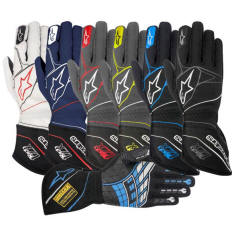 Alpinestars Tech 1ZX Glove