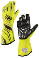 Omp One-S MY2020 giallo fluo