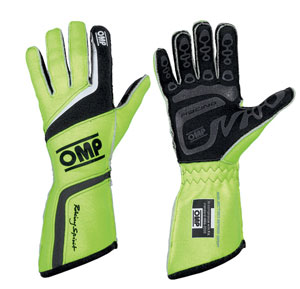 Omp limited edition Glove
