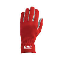 Omp New Rally red