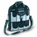 Sparco Tool Backpack