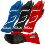 Sparco New Land Glove